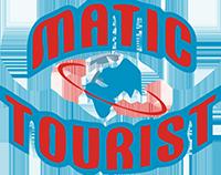 Matic Tourist